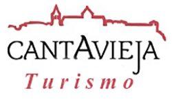Turismo Cantavieja